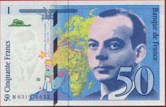 50-francs-saint-exupery-1997-6632