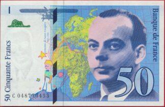 50-francs-saint-exupery-1999-0453