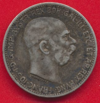 autriche-corona-1915-vs
