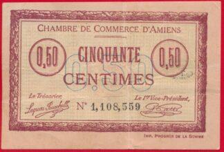 billet-necessite-chambre-commerce-50-centimes-cinquante-amiens-vs