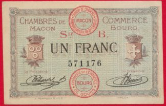 billet-necessite-chambre-commerce-un-franc-macon-bourg-vs
