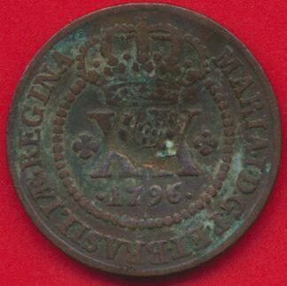 portugal-10-x-reis-1837-maria