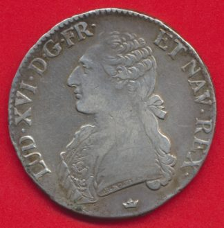 ecu-louis-xvi-1788-toulouse