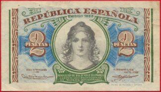 espagne-2-pesetas-1938-5016