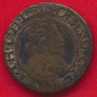 ardennes-jean-theodore-cugnon-double-tournois-1634