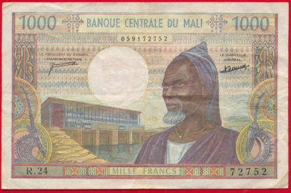 mali-1000-francs-2752
