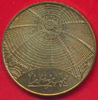 medaille-monnaie-paris-galeries-lafayette-vs
