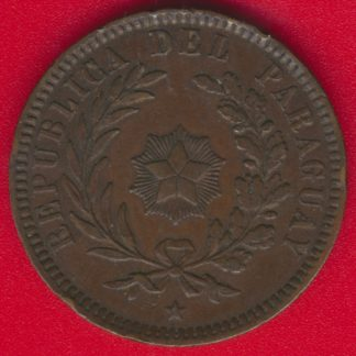 paraguay-2-centesimos-1870-vs