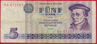 republique-democratique-allemagne-rda-5-funf-mark-1975-2597