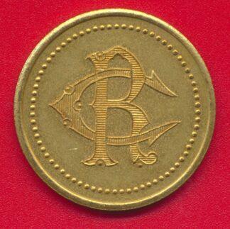 20-francs-casino-municipal-royat-vs
