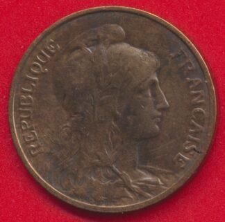 5-cenbtimes-1905-vs