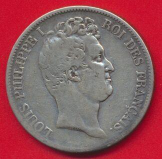5-francs-1831-k-bordeaux-vs