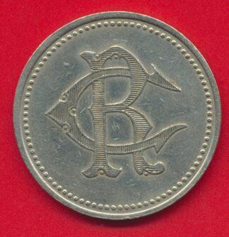 5-francs-casino-municipal-royat-vs
