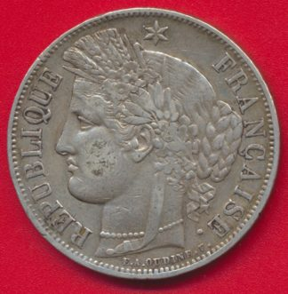 5-francs-ceres-1850-a-paris