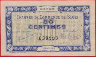 billet-necessite-chambre-commerce-blois-50-centimes-1915-8293