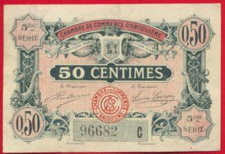 billet-necessite-chambre-commerce-cinquante-50-centimes-angouleme-6682