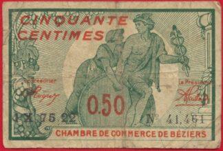 billet-necessite-chambre-commerce-cinquante-centimes-beziers-1461
