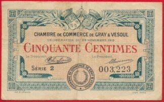 billet-necessite-chambre-commerce-gray-vesoul-cinquante---centimes-1919-3223