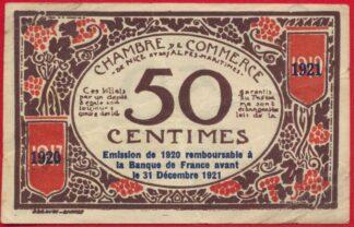 billet-necessite-chambre-commerce-nice-alpes-maritimes-1920-2790