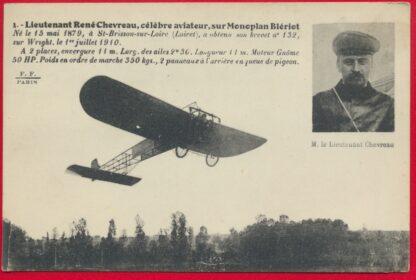 cpa-lieutenant-rene-chevreau-monompaln-bleriot