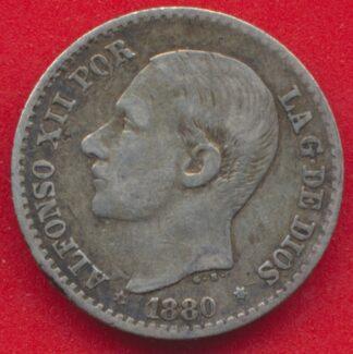 espagne-50-cent-1880-alponse-xii