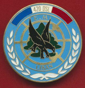 insigne-beyrouth-observateur-france--420-dsl-liban