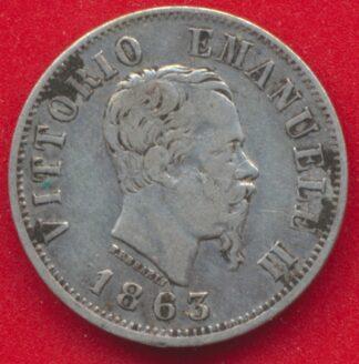 italie-50-centesimi-1863