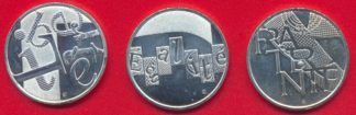ot-5-euro-liberte-egalite-fraternite