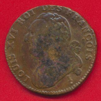 louis-xvi-12-deniers-1792-clermont-ferrand