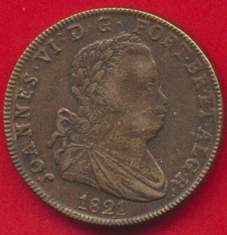portugal-40-reis-1821