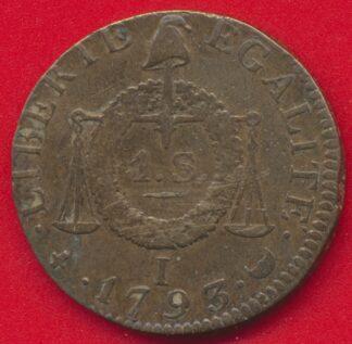 sol-aux-balances-1793-limoges
