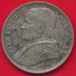 vatican-20-baiocchi-1865-r-vs