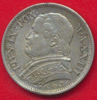 vatican-lira-1868-r-vs
