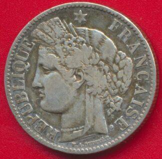 -2-francs-ceres-1871-a-paris
