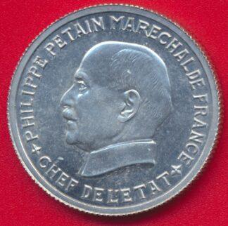 5-francs-petain-essai-1942