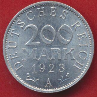 allemagne-200-mark-1923