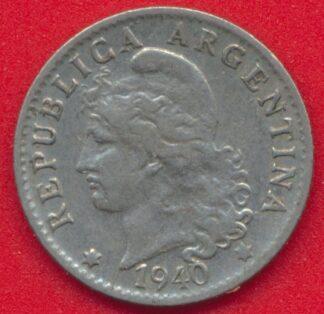 argentine-5-centavos-1940