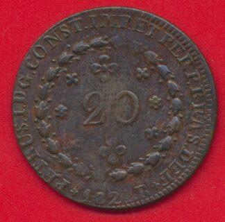 bresil-20-reis-1824-1vs