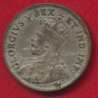british-east-africa-50-cents-1922-half-vs