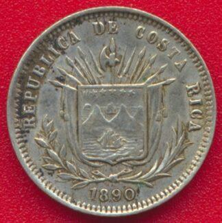 costa-rica-1890-5-centavos-vs