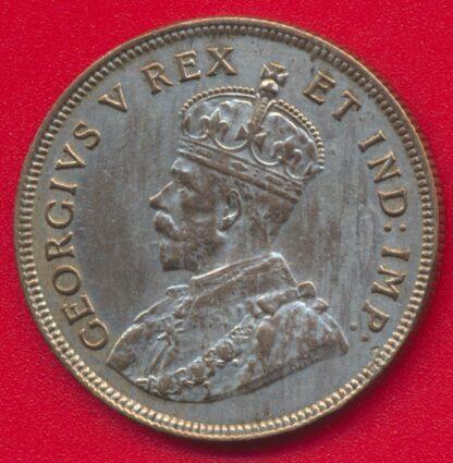 east-africa-shilling-1922-afrique-est-george