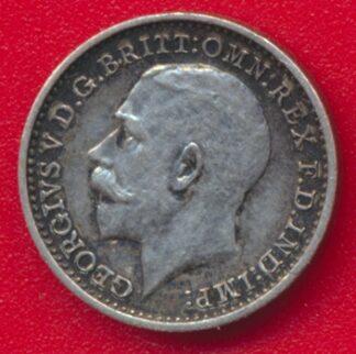 grande-bretagne-2-pence-1911-vs