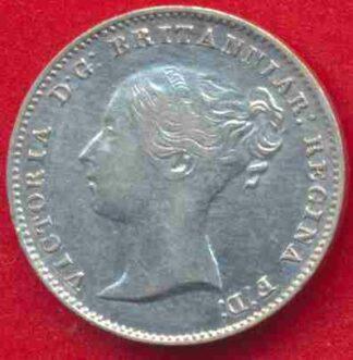 grande-bretagne-3-pence-1866