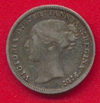 grande-bretagne-3-pence-1874-vs