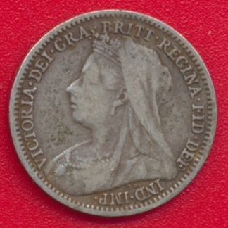 grande-bretagne-3-pence-1900-vs