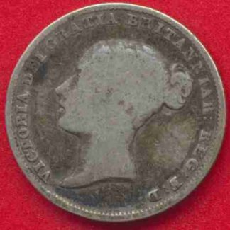 grande-bretagne-6-pence-1842-vs