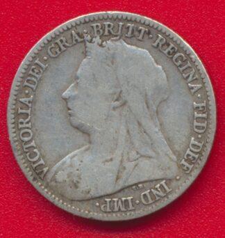 grande-bretagne-6-pence-1895-vs