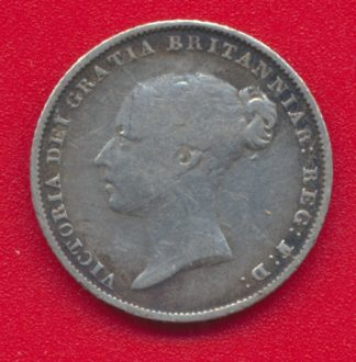 grande-bretagne-6-six-pence-1846-victoria