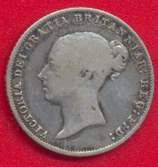 grande-bretagne-6-six-pence-1865-vs