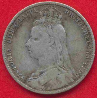 grande-bretagne-shilling-1891-victoria-vs